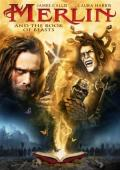 Vezi <br />						Merlin and the Book of Beasts  (2009)						 online subtitrat hd gratis.