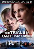 Trailer The Trials of Cate McCullough