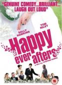 Trailer Happy Ever Afters