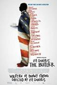 Trailer Lee Daniels' The Butler