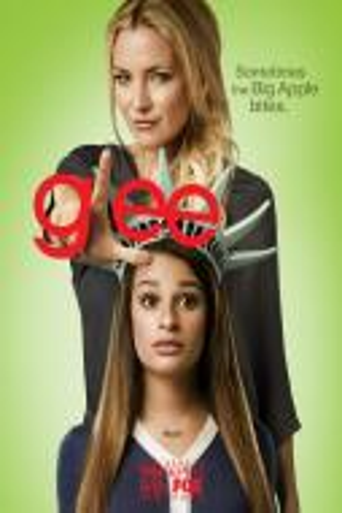 Subtitrare Glee - Sezonul 5