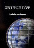 Trailer Zeitgeist: Addendum