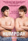 Vezi <br />Humpday  (2009) online subtitrat hd gratis.