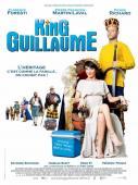 Vezi <br />King Guillaume  (2009) online subtitrat hd gratis.