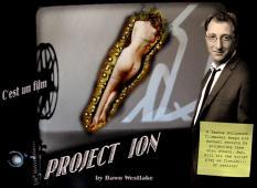 Vezi <br />Project Ion  (2008) online subtitrat hd gratis.