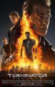 Subtitrare Terminator: Genisys