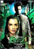 Vezi <br />						Raaz: The Mystery Continues (2009)						 online subtitrat hd gratis.