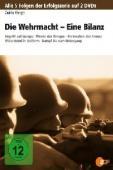 Subtitrare Die Wehrmacht - Eine Bilanz