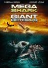 Trailer Mega Shark vs. Giant Octopus