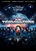 Trailer The Terminators