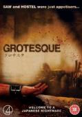 Vezi <br />Gurotesuku  (2009) online subtitrat hd gratis.