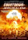 Trailer Countdown: Jerusalem