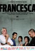 Trailer Francesca