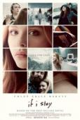Trailer If I Stay