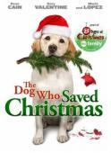 Vezi <br />						The Dog Who Saved Christmas  (2009)						 online subtitrat hd gratis.