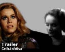 Vezi <br />Celluloidiva  (2008) online subtitrat hd gratis.