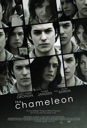 Subtitrare The Chameleon