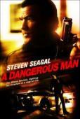 Vezi <br />A Dangerous Man  (2010) online subtitrat hd gratis.