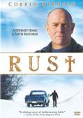 Trailer Rust