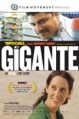 Vezi <br />Gigante  (2009) online subtitrat hd gratis.