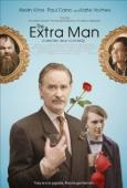 Trailer The Extra Man