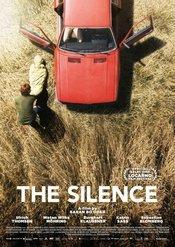 Subtitrare  Das letzte Schweigen (The Silence) DVDRIP HD 720p