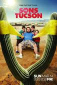 Subtitrare Sons of Tucson - Sezonul 1