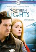 Vezi <br />						Northern Lights  (2009)						 online subtitrat hd gratis.