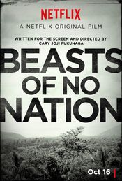 Subtitrare Beasts of No Nation