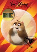 Vezi <br />Super Rhino  (2009) online subtitrat hd gratis.