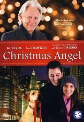 Subtitrare Christmas Angel