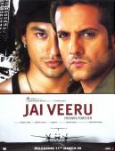 Vezi <br />Jai Veeru (2009) online subtitrat hd gratis.