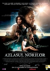 Subtitrare Cloud Atlas