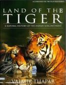 Vezi <br />						Land of the Tiger (1997)						 online subtitrat hd gratis.
