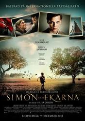 Trailer Simon and the Oaks