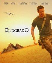 Subtitrare El Dorado