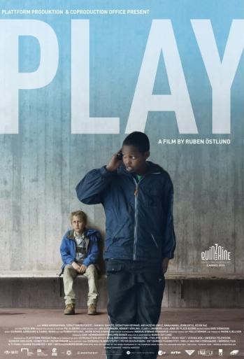 Trailer Play