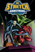 Subtitrare Stretch Armstrong & the Flex Fighters - Sezonul 1