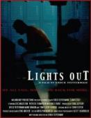 Subtitrare Lights Out (2011)
