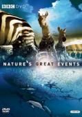 Subtitrare Nature's Great Events