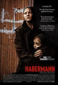 Trailer Habermann