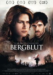 Subtitrare Bergblut (The Holy Land of Tyrol)