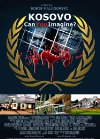 Vezi <br />						Kosovo: Can You Imagine?  (2009)						 online subtitrat hd gratis.