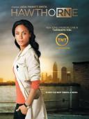 Vezi <br />Hawthorne - Sezonul 1 (2009) online subtitrat hd gratis.