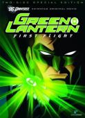 Vezi <br />						Green Lantern: First Flight  (2009)						 online subtitrat hd gratis.
