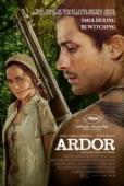 Trailer The Ardor