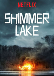 Film Shimmer Lake