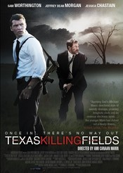 Subtitrare Texas Killing Fields