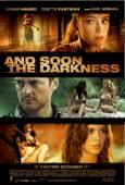 Trailer And Soon the Darkness