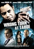 Vezi <br />						Wrong Turn at Tahoe  (2009)						 online subtitrat hd gratis.